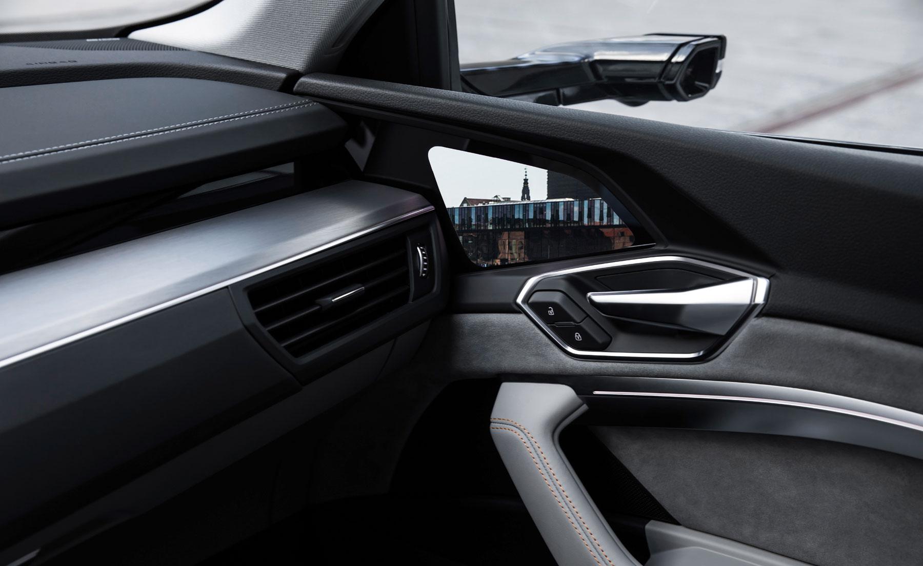 tecnologias coches