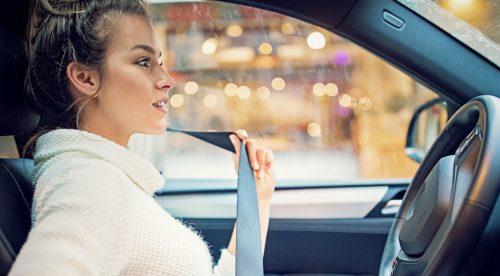 La guía definitiva para elegir el coche más seguro (nuevo o usado)