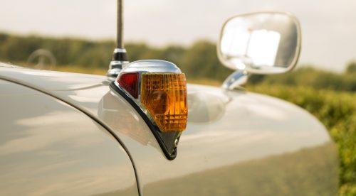 El increíble origen de algunos dispositivos que usas en tu coche