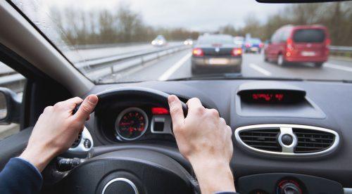Dos ayudas a la conducción que pueden ser un peligro
