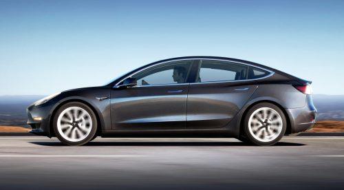 Un segmento en auge: los 20 coches eléctricos más vendidos en el mundo