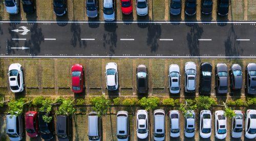 ¿Tendrá algún valor un coche diésel dentro de cinco años?
