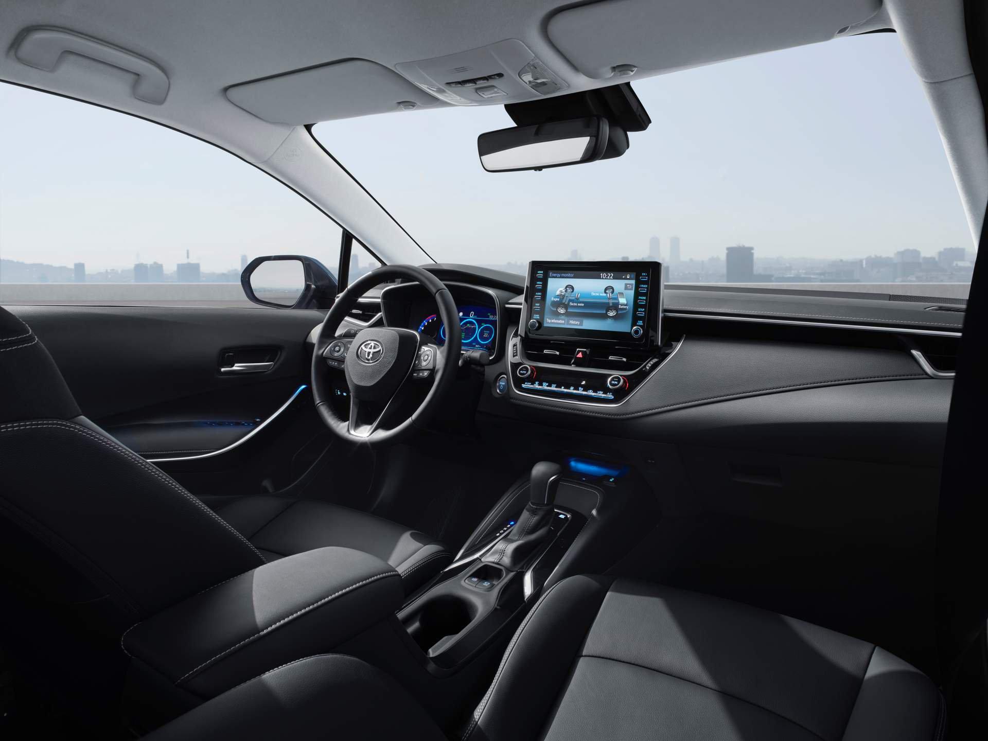 Kekurangan Nova Toyota Corolla Murah Berkualitas