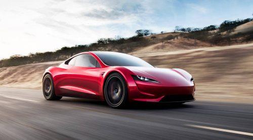 El anuncio de coches más caro de la historia