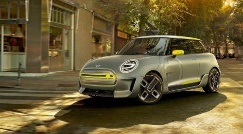 22 coches por los que merece la pena esperar a 2019