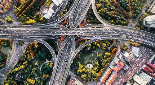 El negro futuro de los coches en propiedad: 10 años de vida