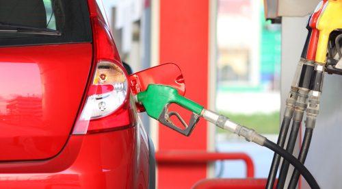 La solución al eterno dilema: ¿gasolina o diésel?