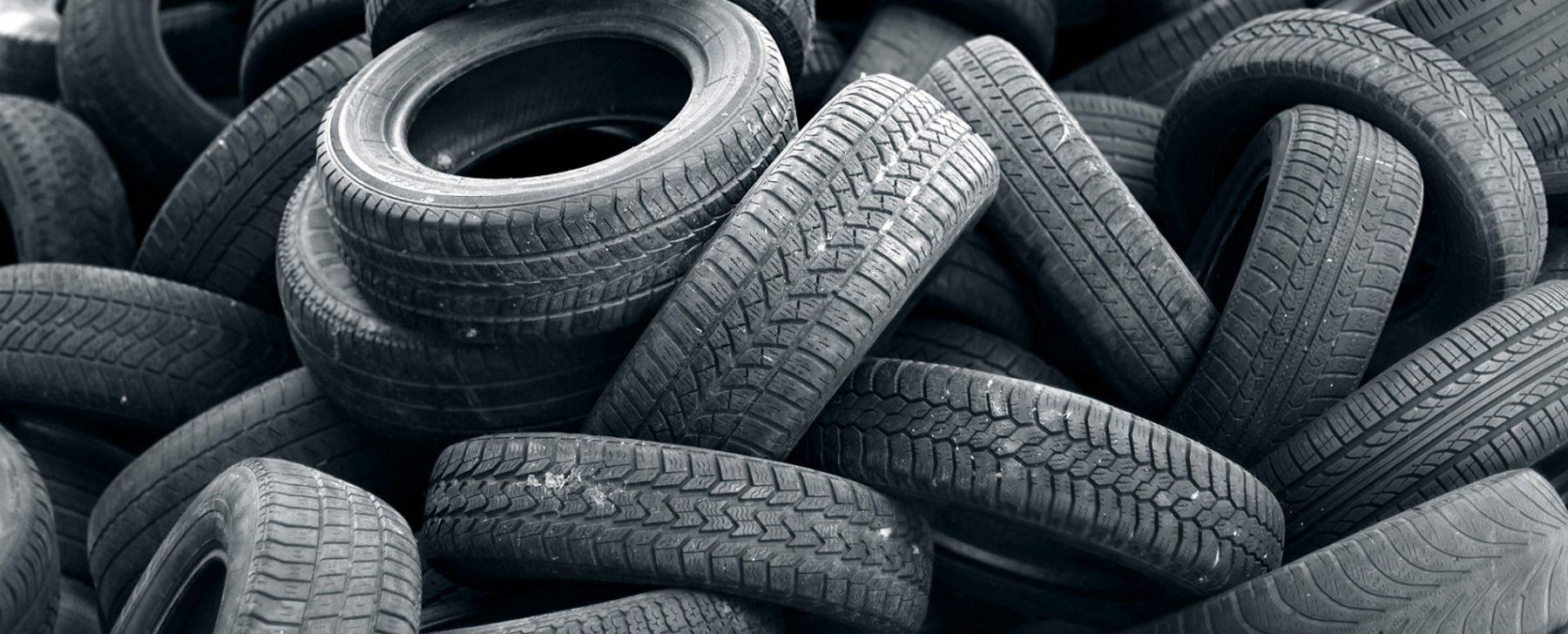 Porque los neumáticos deben mantenerse a la presión indicada por el fabricante