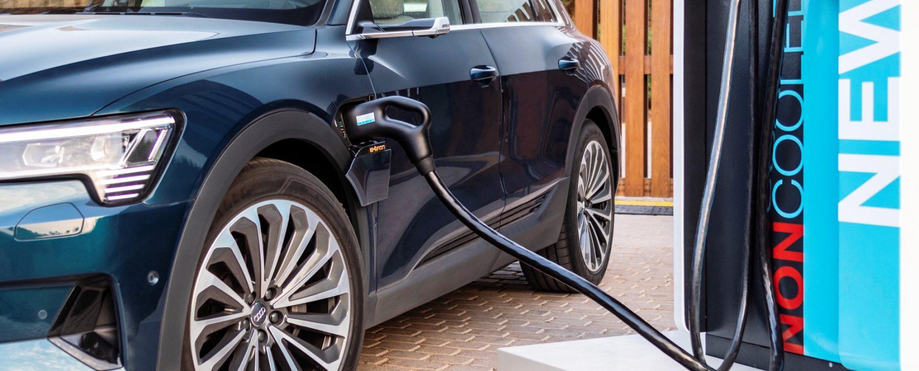 Combustible para coches