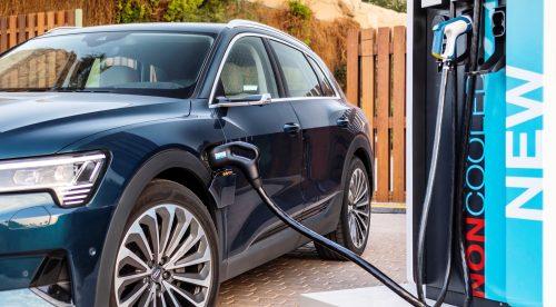 La guida più completa alla scelta del carburante per la tua nuova auto