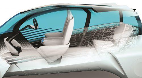 ¿Cuáles son las marcas de coches mejor preparadas para el futuro?