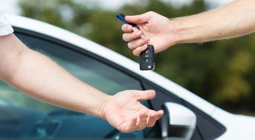 Por qué desde hoy es más fiable comprar coches de segunda mano