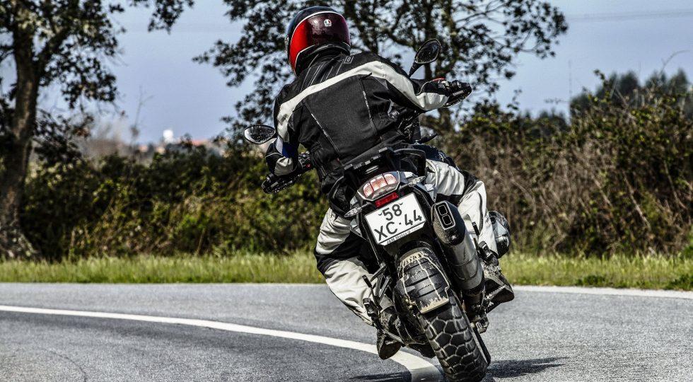 Nuevo Michelin Anakee Adventure