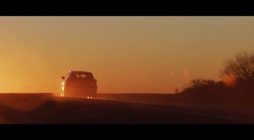 Así se convirtió el Bentayga Speed en el SUV más rápido del mundo