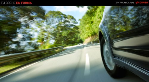 Cómo el combustible ayuda a que tu coche funcione mejor