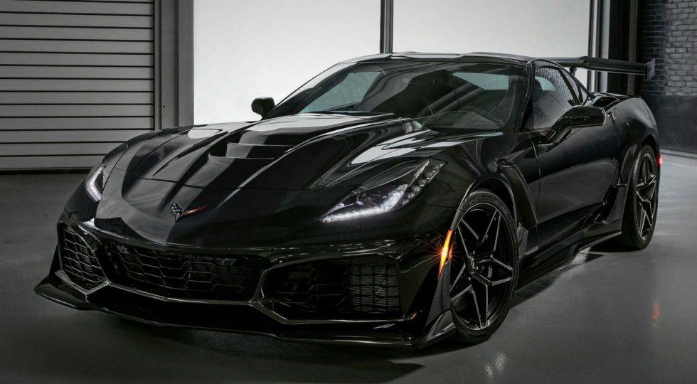 coches más populares en Instagram