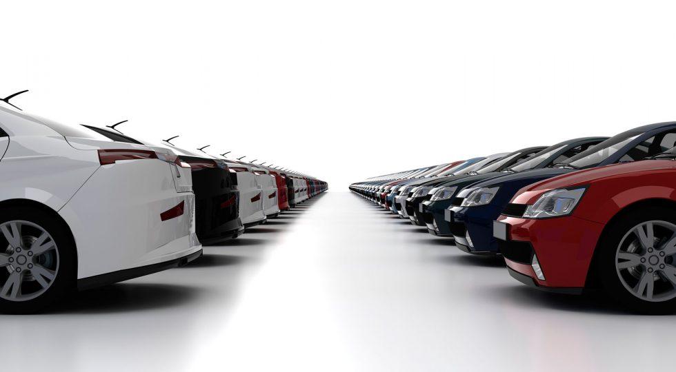 renting o compra de coches