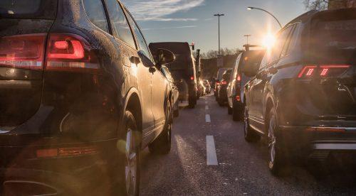 ¿En qué autonomía se venden los coches más contaminantes?