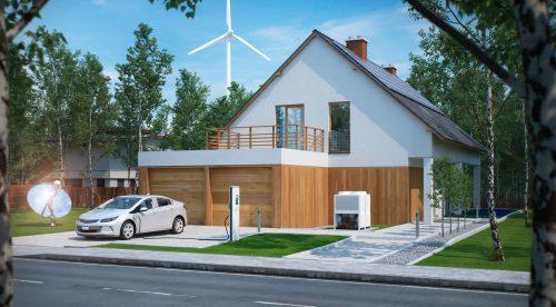 Por qué 2020 será el gran año de los coches eléctricos