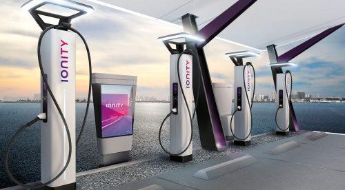 España, entre los países más caros para recargar un coche eléctrico