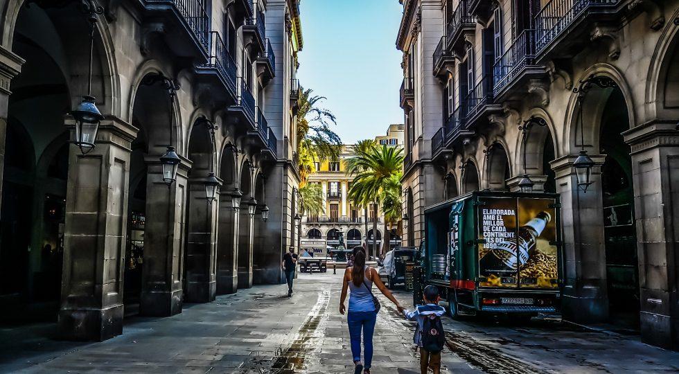 Renault certificará la calidad de vida de los barrios españoles