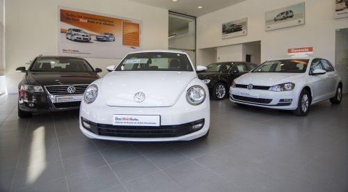 ¿Por qué agosto vuelve a ser un gran mes para comprar un coche?