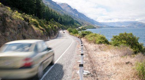 Por qué circular en punto muerto no sirve para ahorrar gasolina