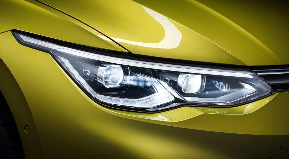 2020 - [Volkswagen] Golf VIII - Page 39 Golf-8-detalles-3-980x540