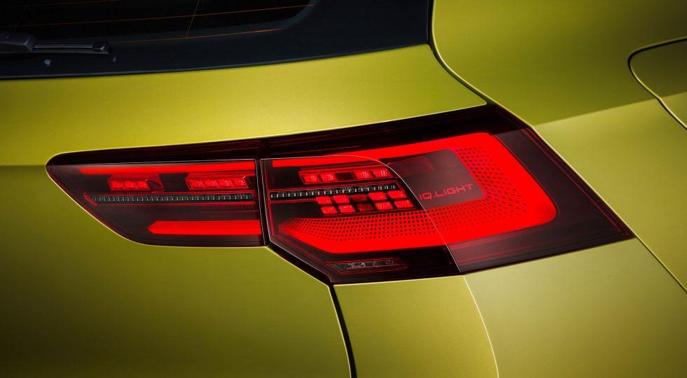 2020 - [Volkswagen] Golf VIII - Page 39 Golf-8-detalles-4-980x540
