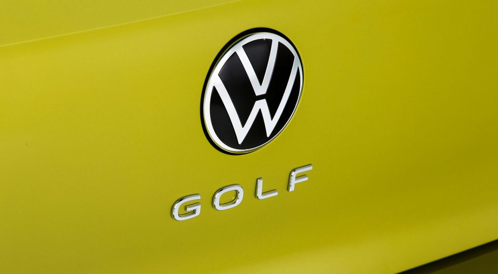 2020 - [Volkswagen] Golf VIII - Page 39 Golf-8-detalles-5-980x540