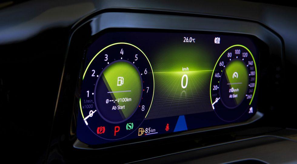 2020 - [Volkswagen] Golf VIII - Page 39 Golf-8-exterior-12-980x540