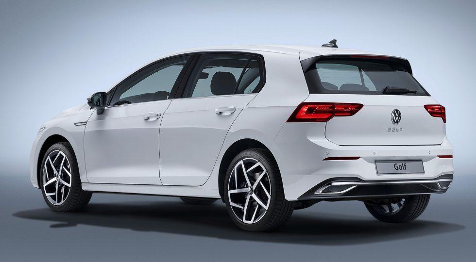 2020 - [Volkswagen] Golf VIII - Page 39 Golf-8-exterior-15-980x540