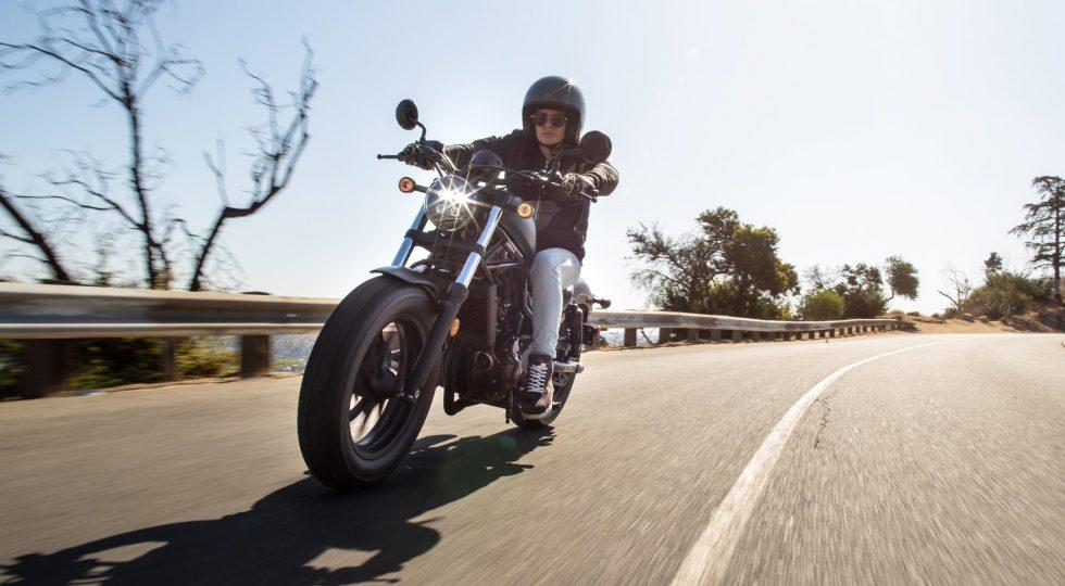 Mejores motos del Salón de la Moto de Milán