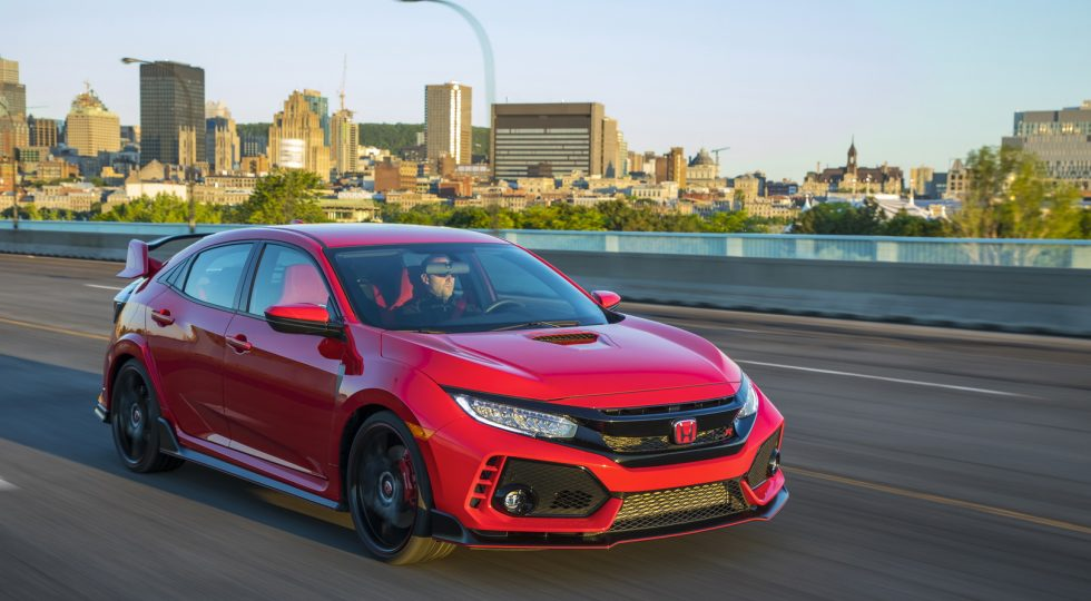 10 marcas que más coches fabrican al año