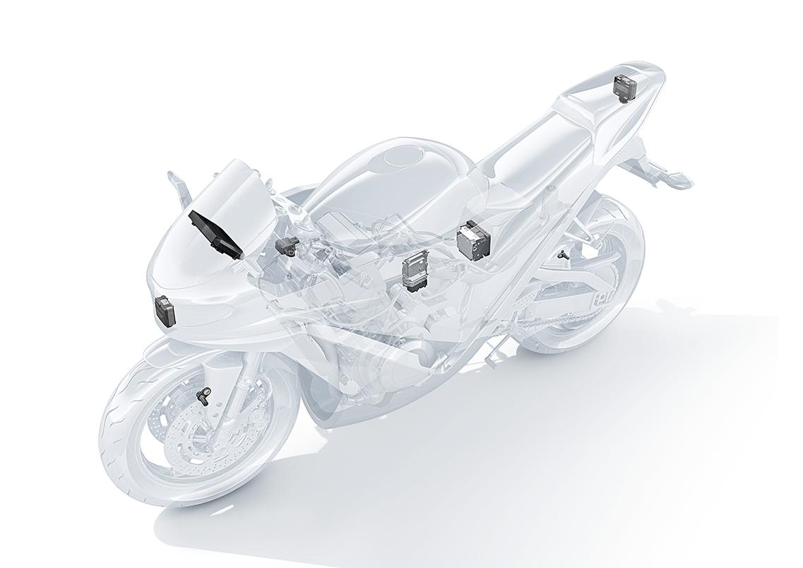 Kawasaki ARAS
