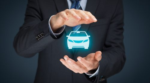 Venta de vehiculos usados garantia