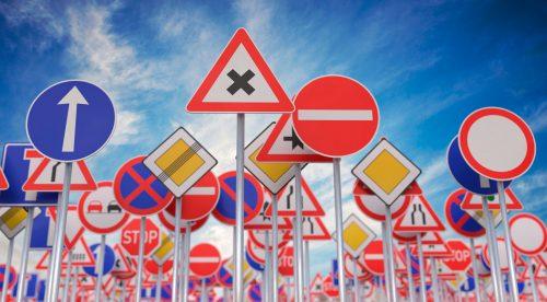 ¿Merece la pena irse a Cuenca para sacarse el carnet de conducir?