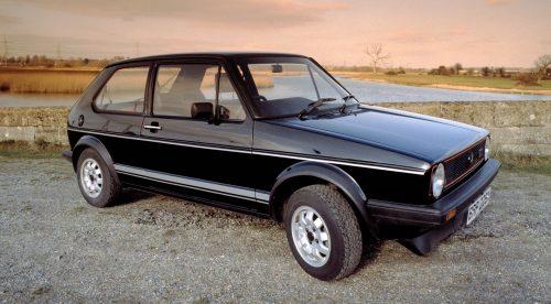Los nuevos coches clásicos que se subastan a golpe de clic