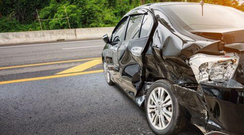 Las muertes en carretera en 2020 y la trampa de una hoja de Excel