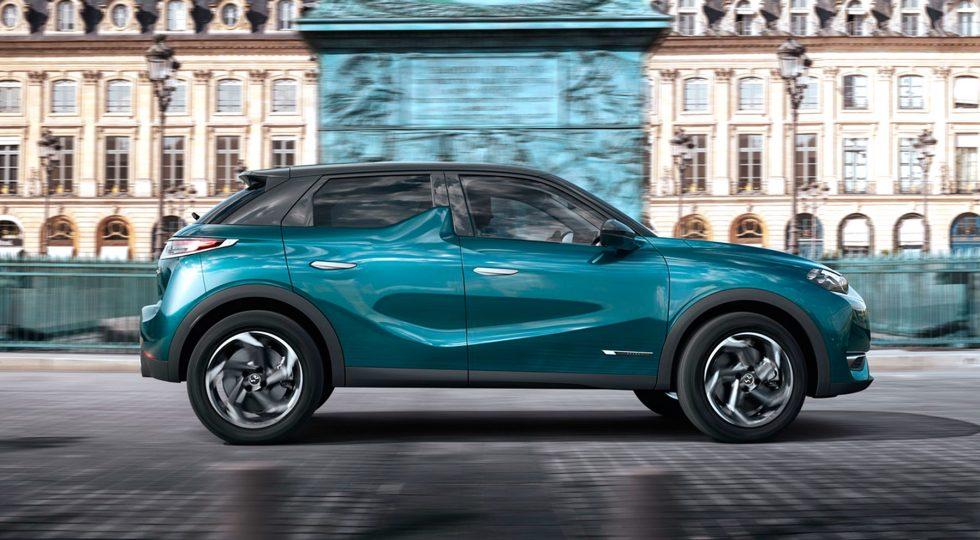 Los 33 coches más esperados de 2020