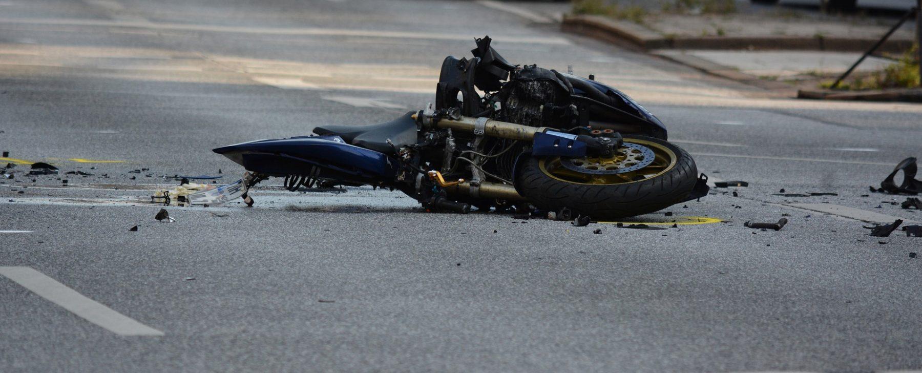 Así quiere la DGT reducir los accidentes en 2020
