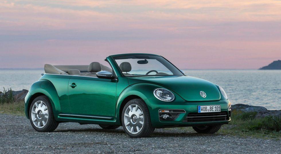 coches menos vendidos en España en 2019