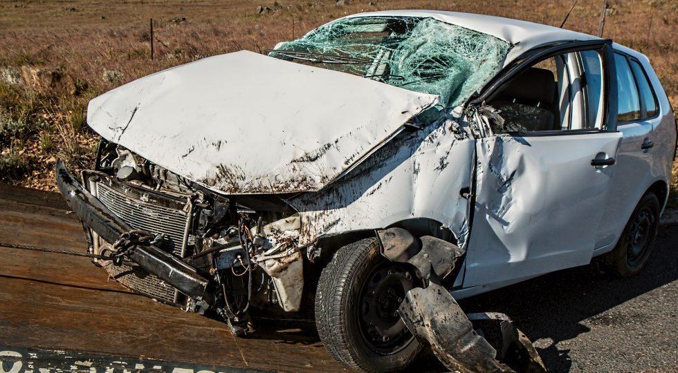 seguridad coches viejos