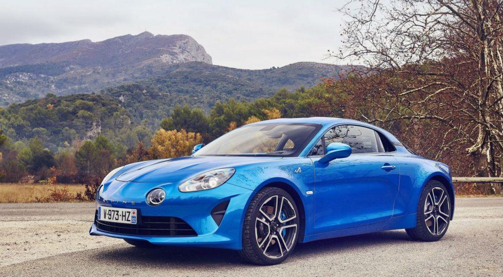 coches más vendidos