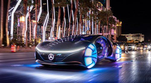 Las baterías orgánicas, el futuro de los coches eléctricos