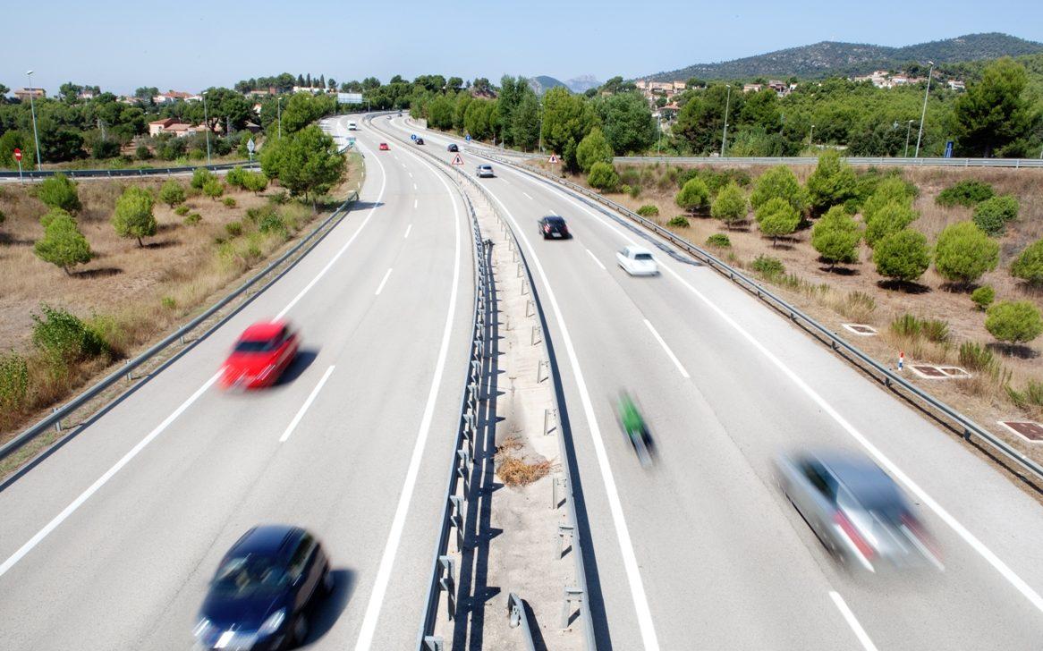 Puente de mayo 2020