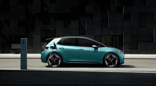 ¿Qué se necesita para vender más coches eléctricos?