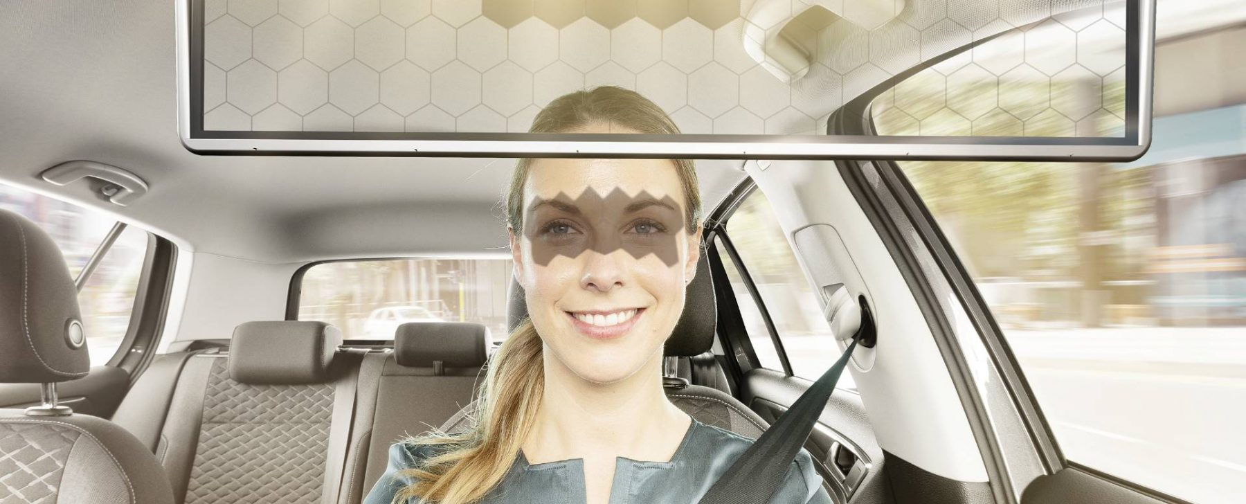 tecnologia automovil