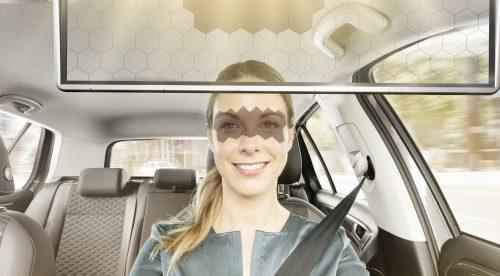 El nuevo 'big bang' tecnológico del automóvil