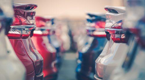 ¿Por qué suben los coches de ocasión si se venden tan pocos?